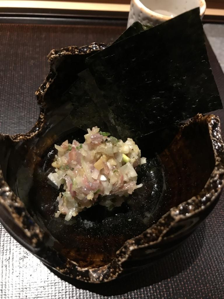 f:id:shudoroshi:20171018223254j:plain
