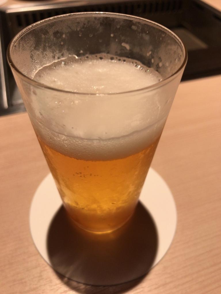 f:id:shudoroshi:20171118105227j:plain
