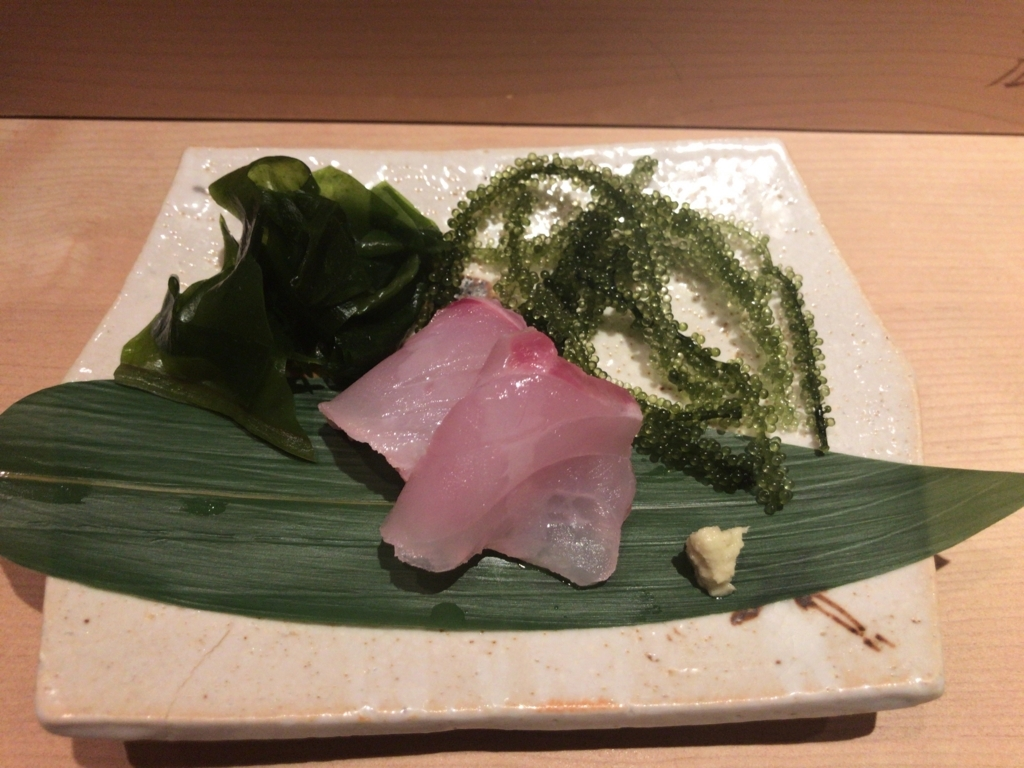 f:id:shudoroshi:20171118120455j:plain