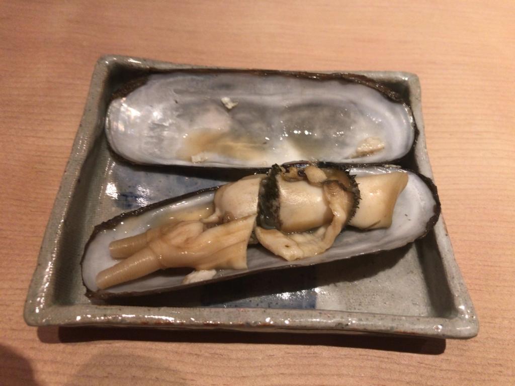 f:id:shudoroshi:20171118120721j:plain