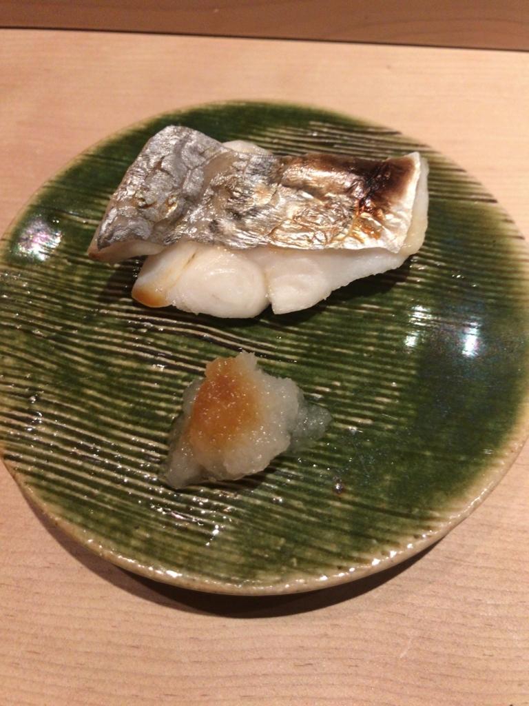 f:id:shudoroshi:20171118120841j:plain