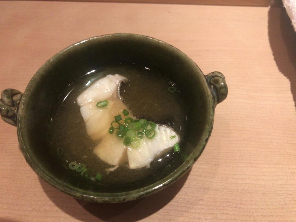 f:id:shudoroshi:20171118120905j:plain