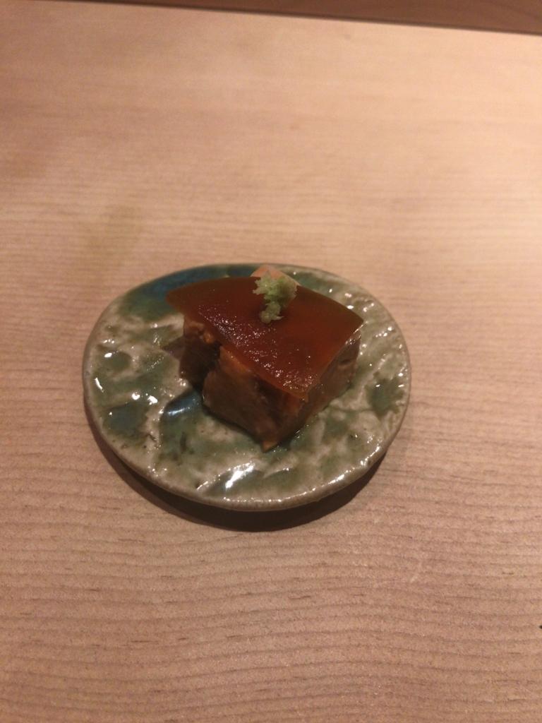 f:id:shudoroshi:20171118120933j:plain
