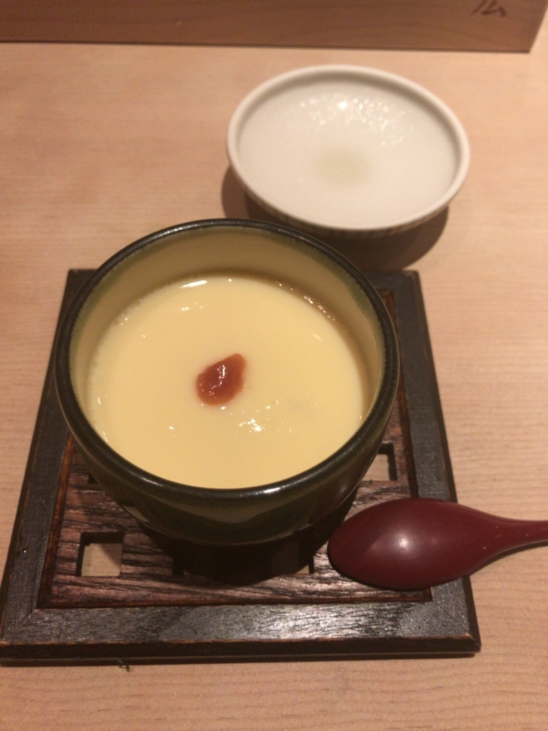 f:id:shudoroshi:20171118121005j:plain