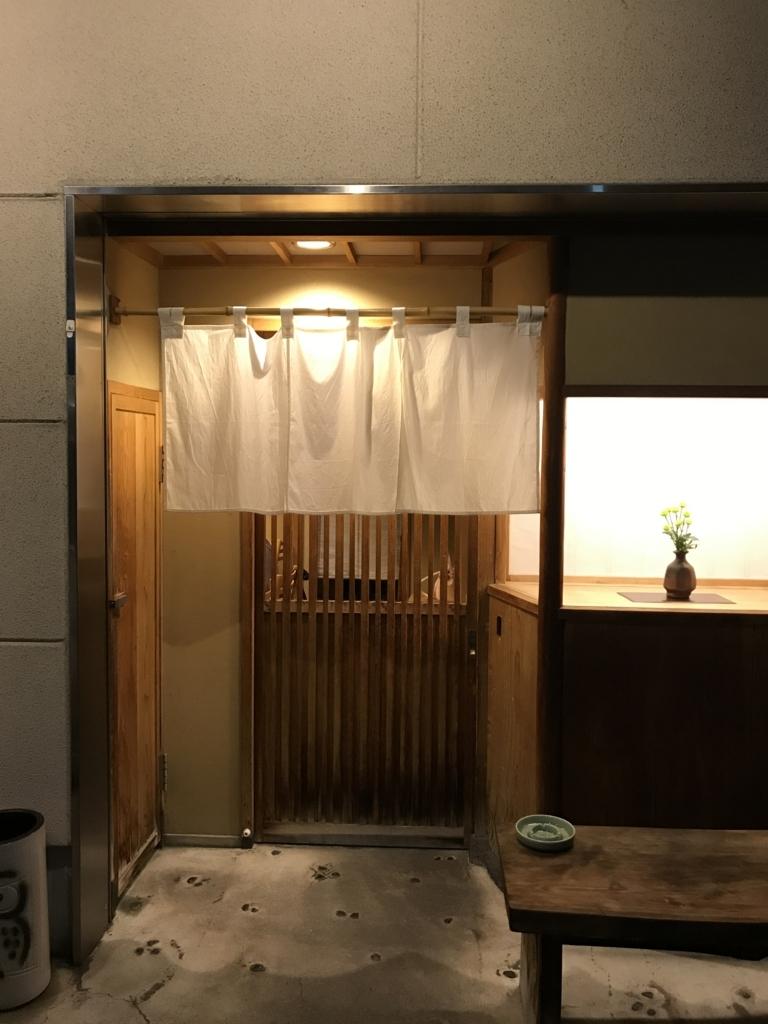 f:id:shudoroshi:20171118131610j:plain