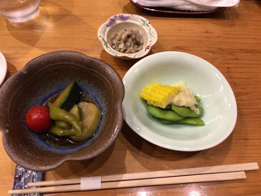 f:id:shudoroshi:20171118131626j:plain