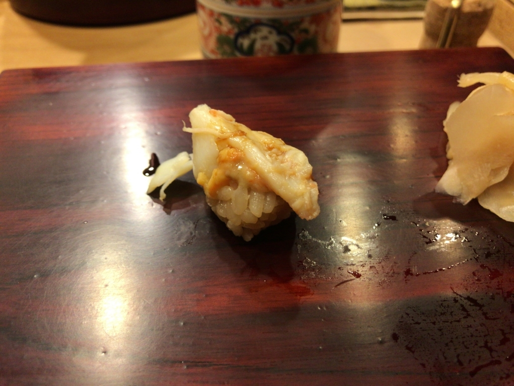 f:id:shudoroshi:20171216175722j:plain