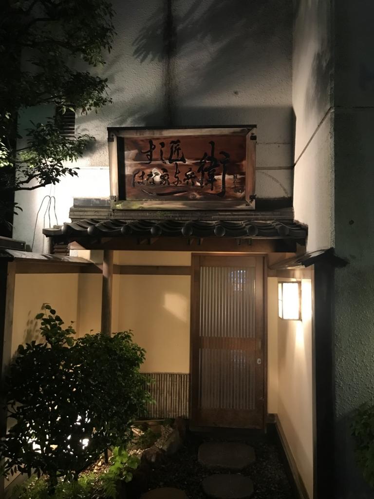 f:id:shudoroshi:20180504133344j:plain