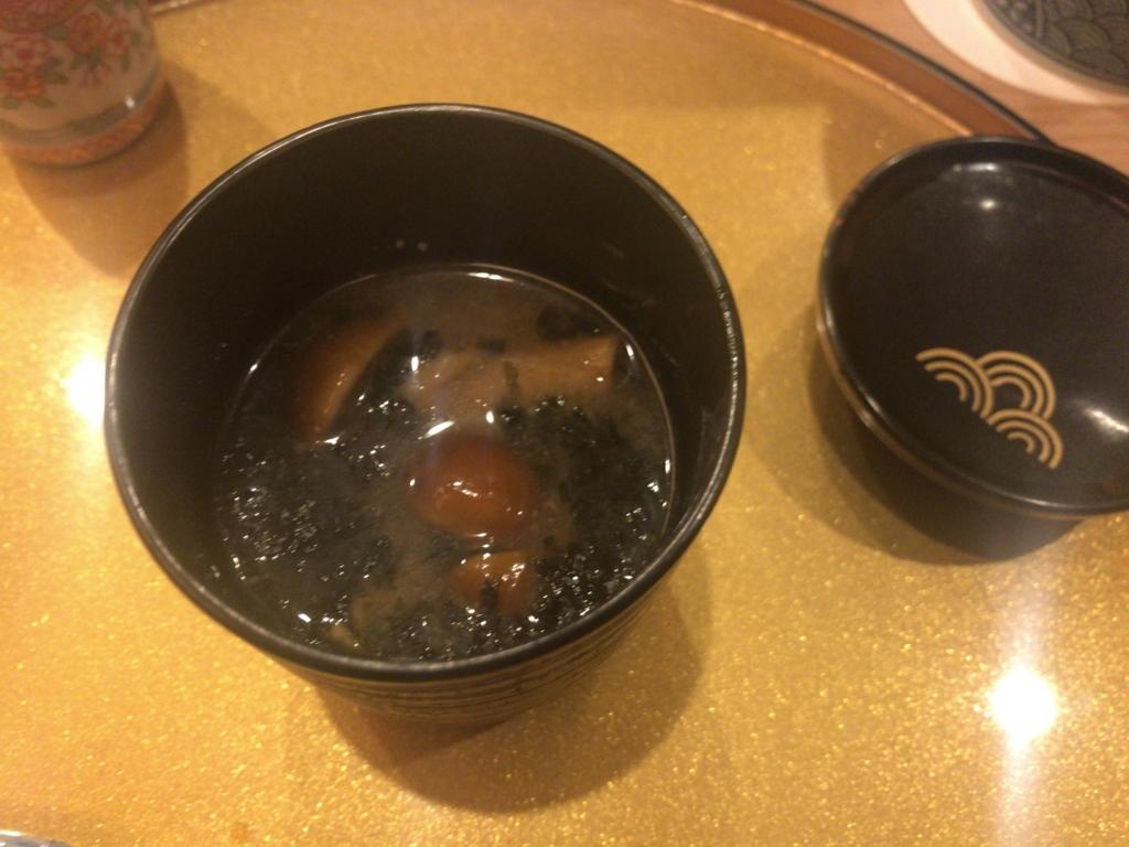 f:id:shudoroshi:20180506180015j:plain