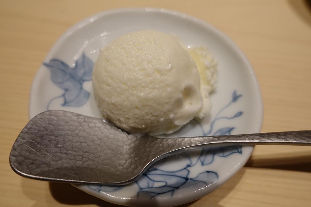 f:id:shudoroshi:20181123104339j:plain