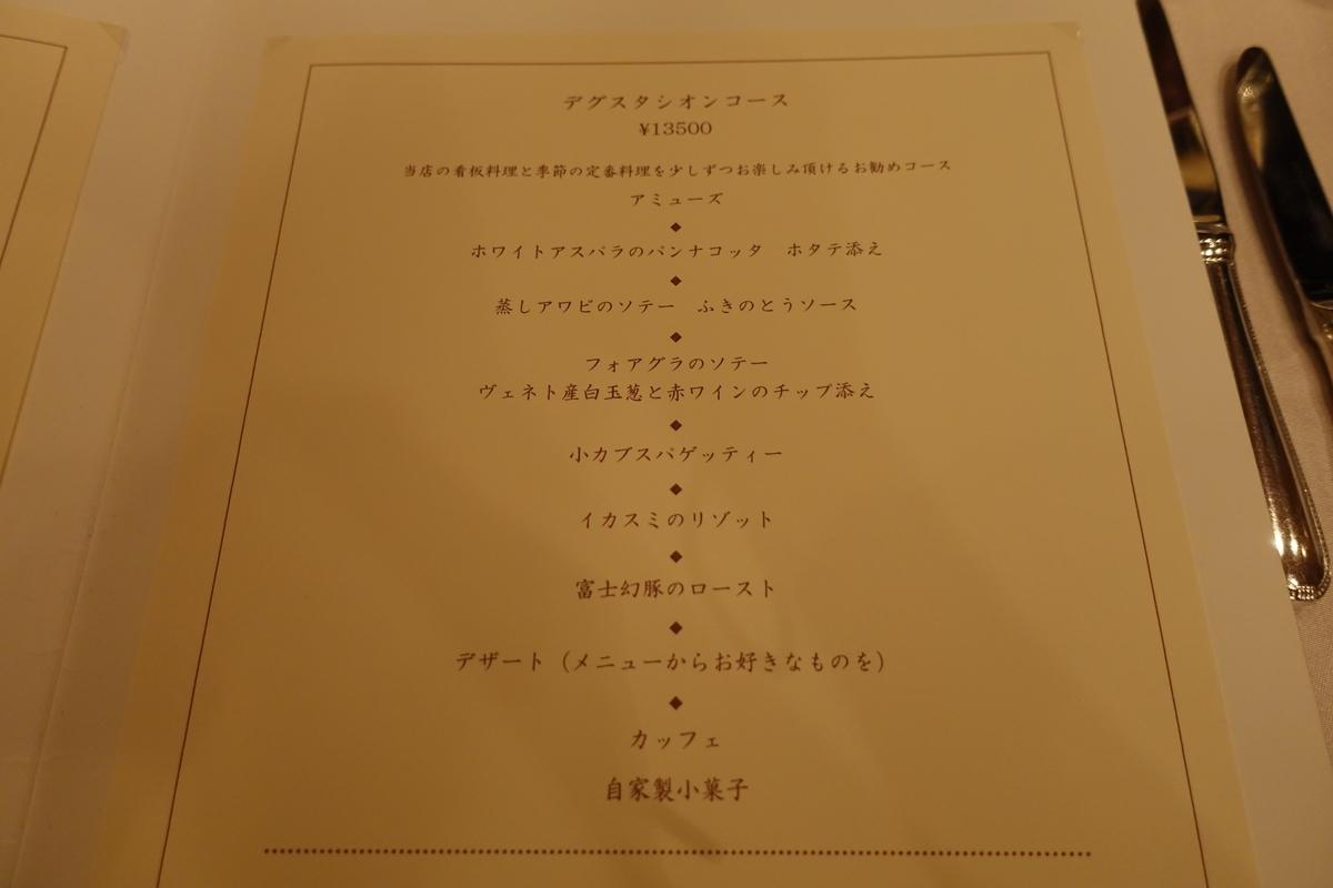 f:id:shudoroshi:20190324161330j:plain