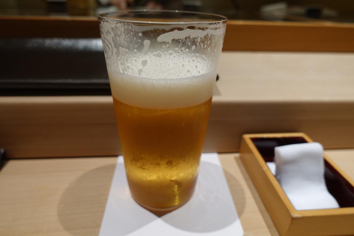 f:id:shudoroshi:20190811165047j:plain