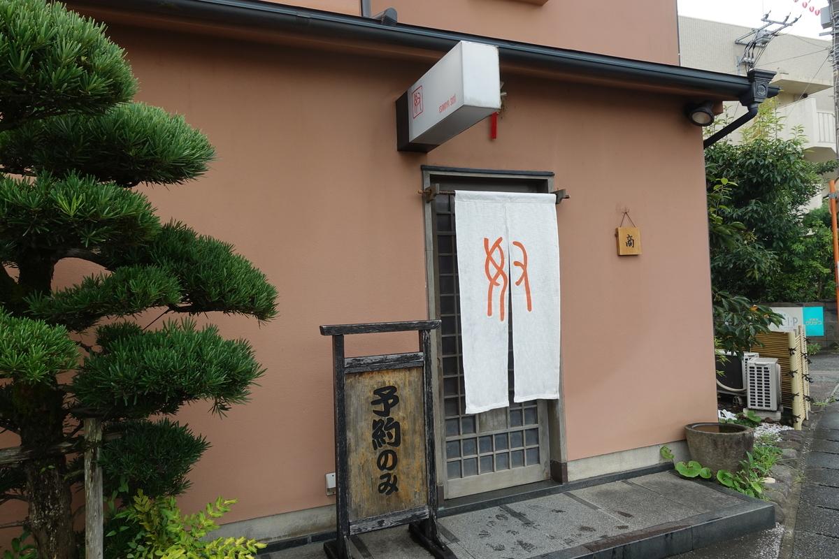 f:id:shudoroshi:20200126175657j:plain