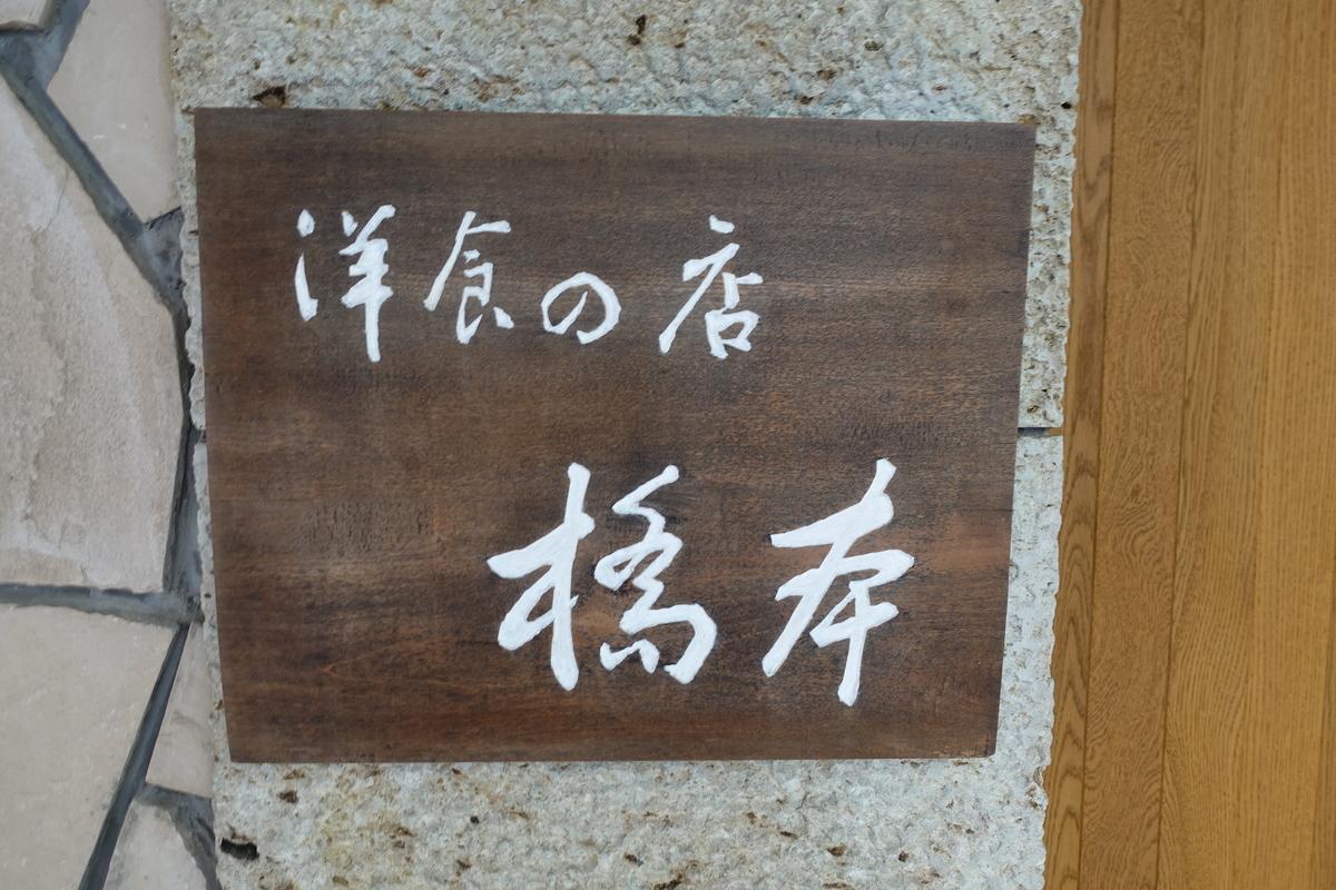 f:id:shudoroshi:20200130164002j:plain