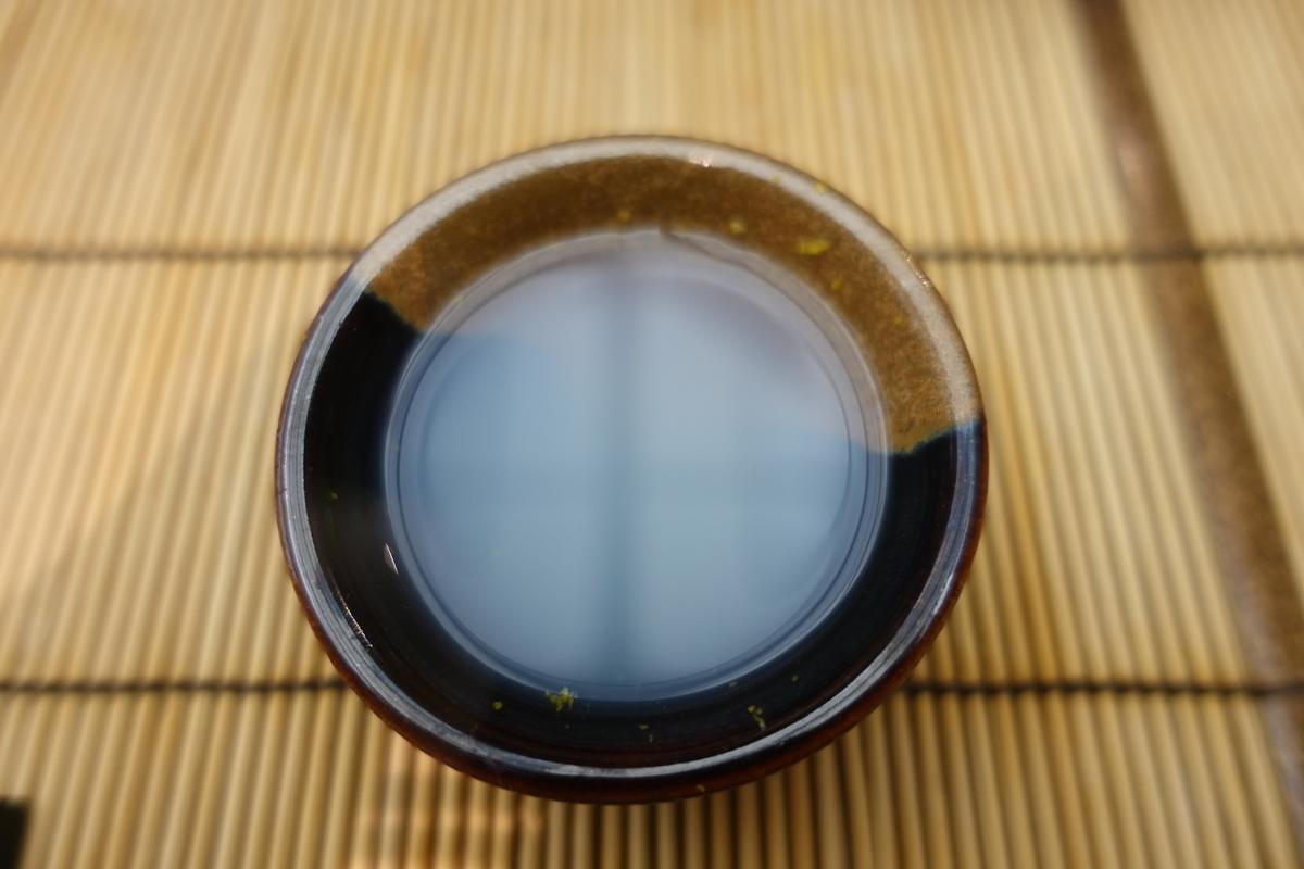 f:id:shudoroshi:20200402133837j:plain