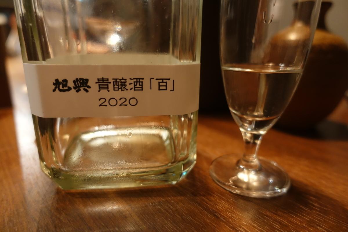 f:id:shudoroshi:20201004164645j:plain