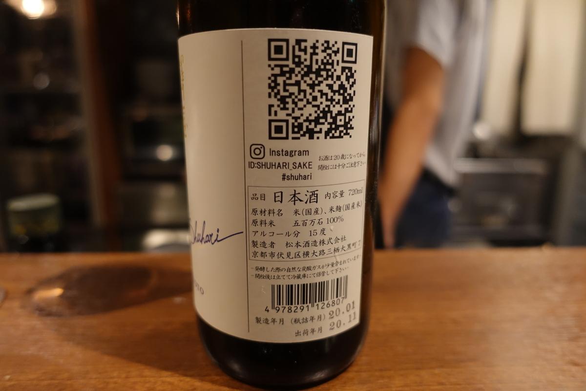 f:id:shudoroshi:20201219173151j:plain