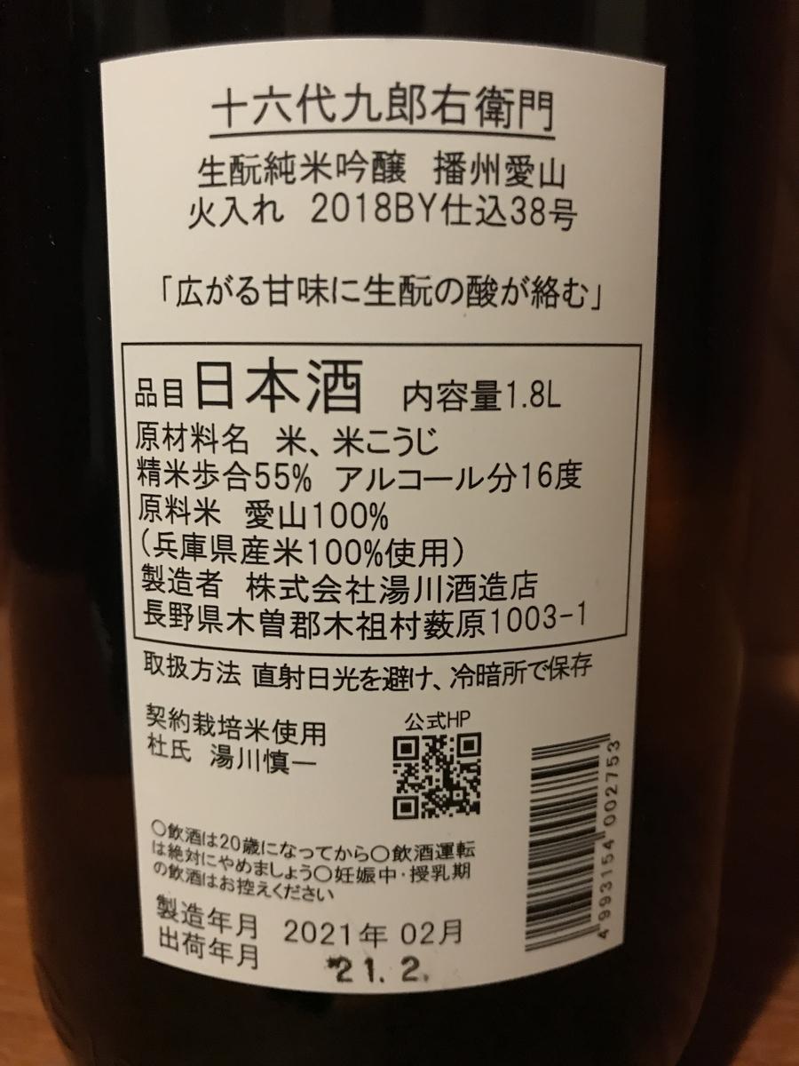 f:id:shudoroshi:20210223201332j:plain