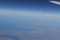 20170519230548