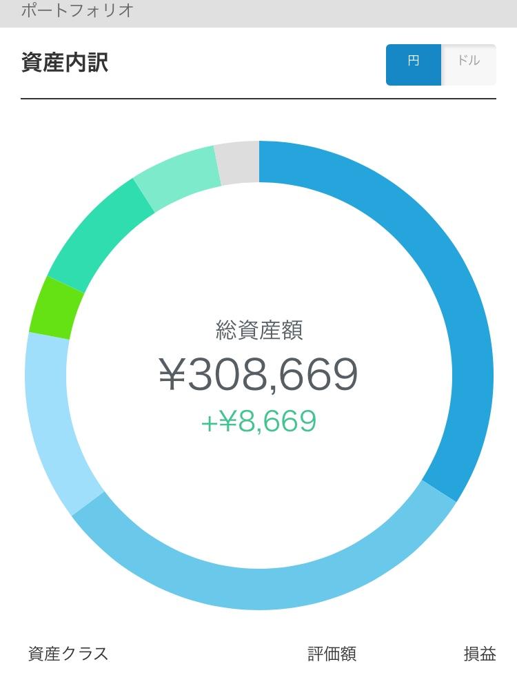 f:id:shue-a:20171204215146j:plain
