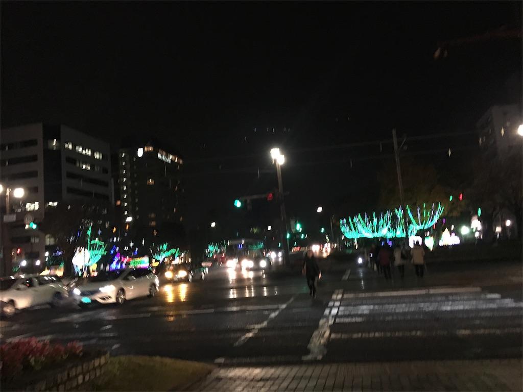 f:id:shue-a:20171210103327j:image