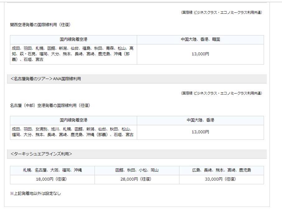 f:id:shue-a:20200206222513j:plain