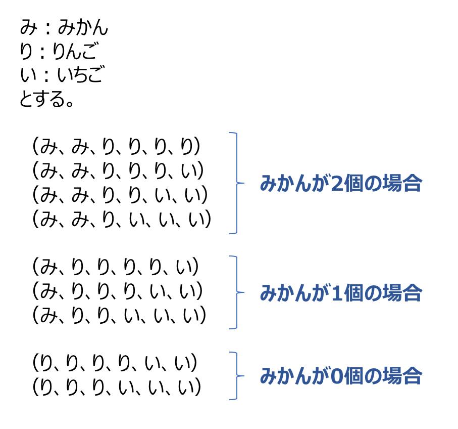 f:id:shufu-gaishi:20180516160318j:plain