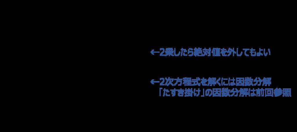 f:id:shufu-gaishi:20180605155959p:plain