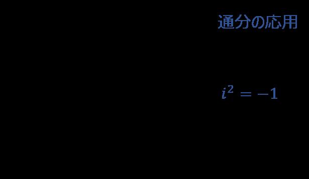 f:id:shufu-gaishi:20180618123200p:plain