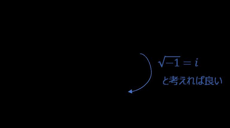 f:id:shufu-gaishi:20180618125501p:plain