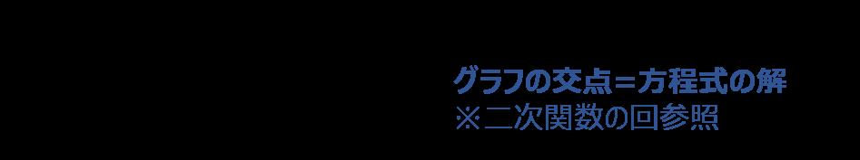 f:id:shufu-gaishi:20180619163421p:plain