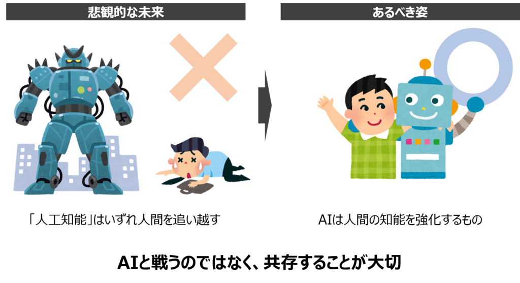 f:id:shufu-gaishi:20180710172729p:plain