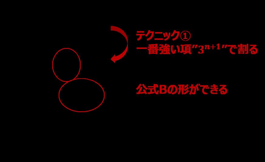 f:id:shufu-gaishi:20190324073724p:plain