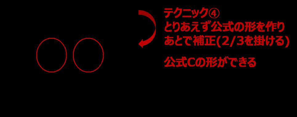 f:id:shufu-gaishi:20190324074744p:plain