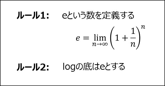 f:id:shufu-gaishi:20190324080112p:plain