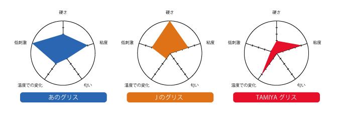 f:id:shufu-rc:20191216000953j:plain