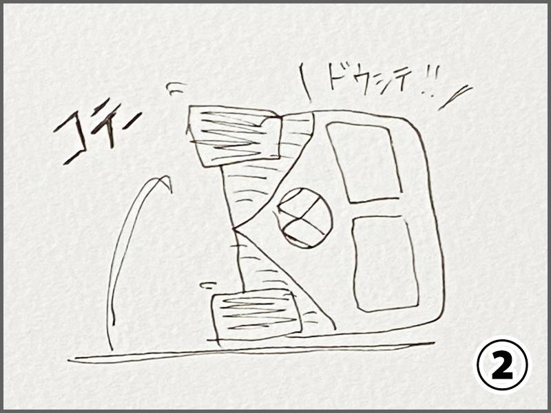 f:id:shufu-rc:20200106232523p:plain