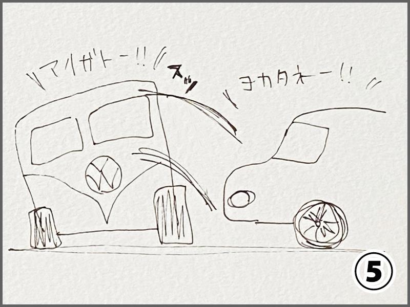 f:id:shufu-rc:20200106232603p:plain