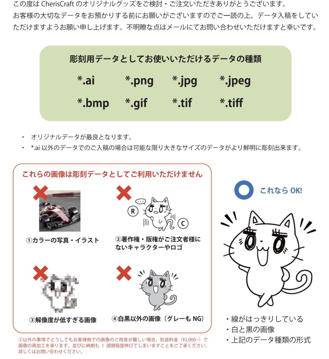 f:id:shufu-rc:20200131233807p:plain