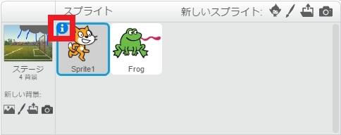 f:id:shufufu:20170314221548j:plain