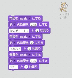 f:id:shufufu:20170314221927j:plain