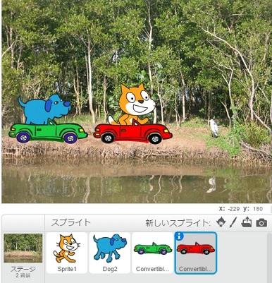 f:id:shufufu:20170318164345j:plain