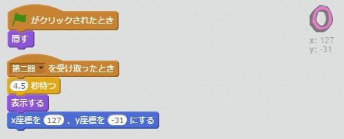 f:id:shufufu:20170325173050j:plain