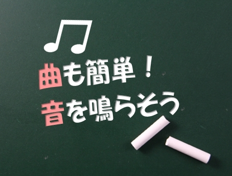 f:id:shufufu:20170327225131j:plain