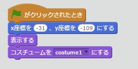 f:id:shufufu:20170329155801j:plain