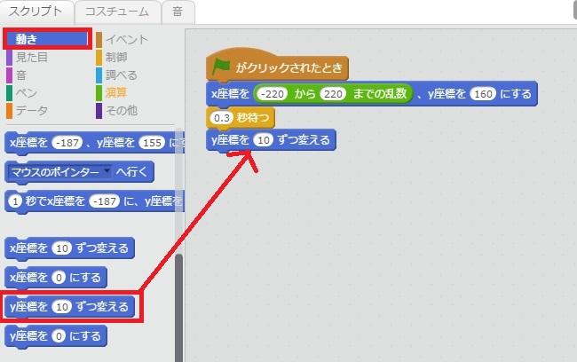 f:id:shufufu:20170402173406j:plain