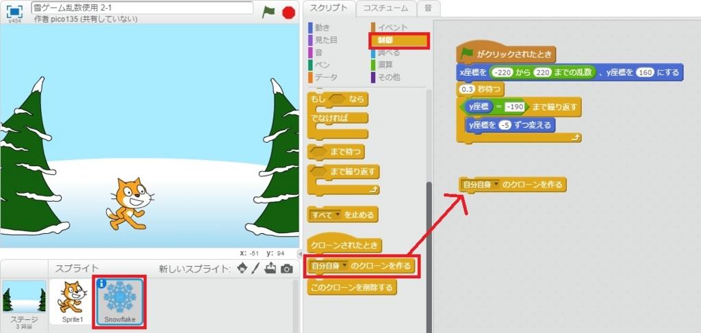 f:id:shufufu:20170404160948j:plain