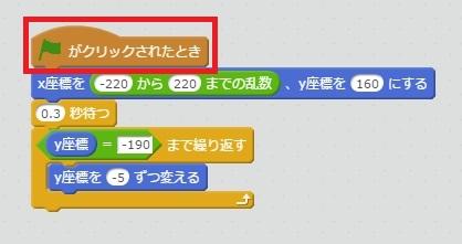 f:id:shufufu:20170404161116j:plain