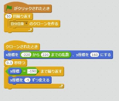 f:id:shufufu:20170404161322j:plain