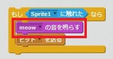 f:id:shufufu:20170406120405j:plain